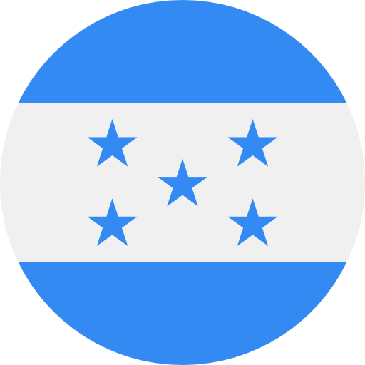 Honduras Shots