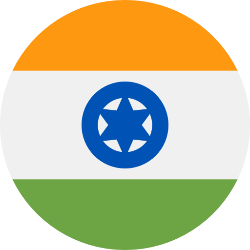 India Shots