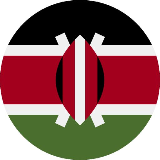 Kenya Shots