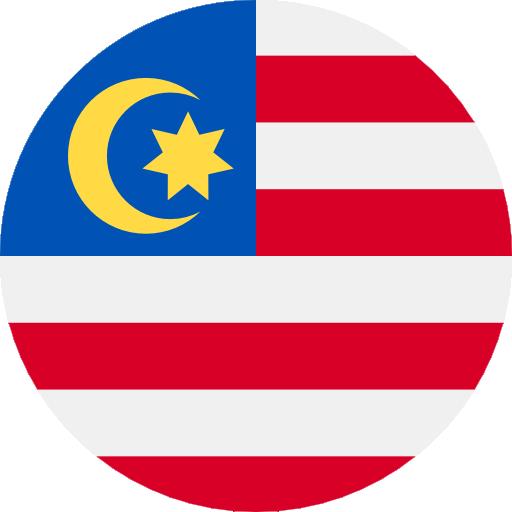 Malaysia Shots