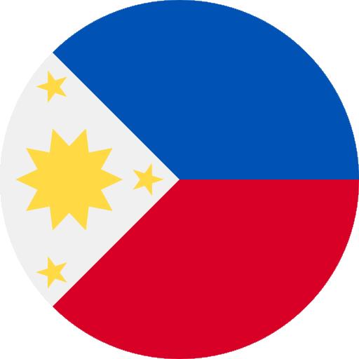 Philippines Shots