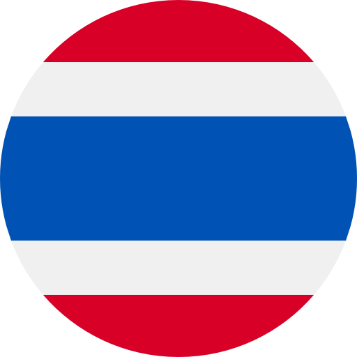 Thailand Shots