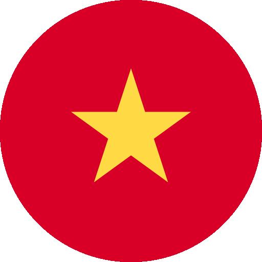 Vietnam Shots